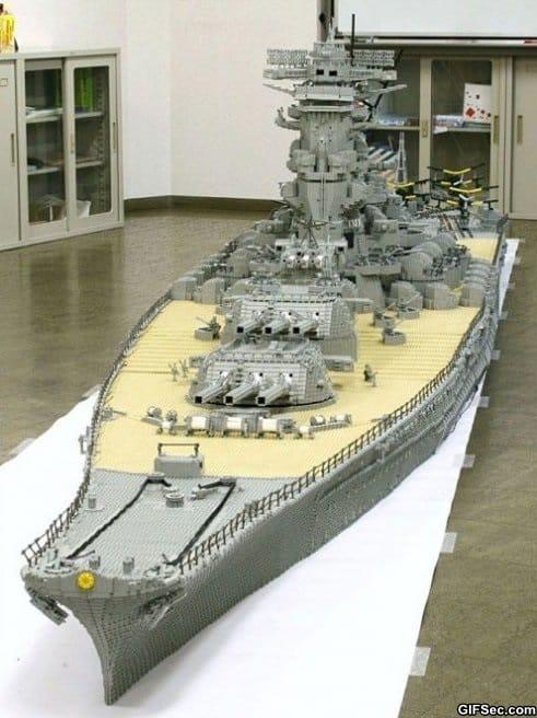 awesome-lego-battleship