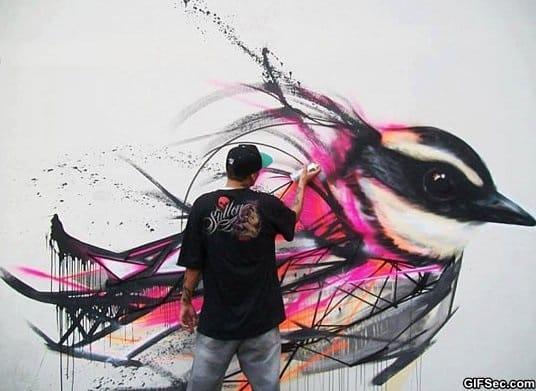 awesome-spray-can-graffiti