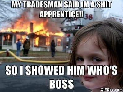 bad-apprentices