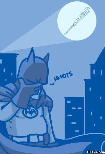 batman-signal