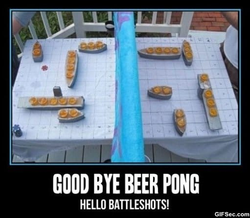BattleShots meme lol humor funny pictures funny photos funny