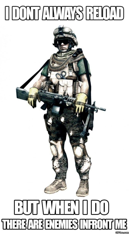 battlefield-3-problems