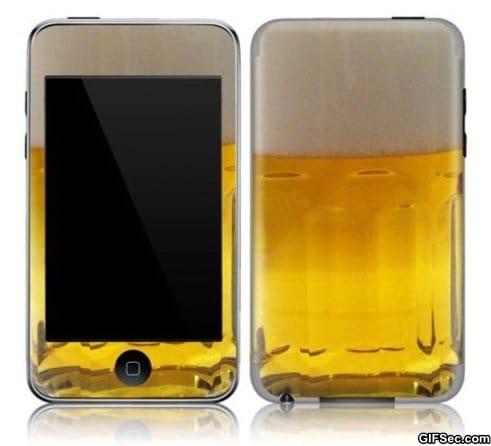 beer-mug-iphone-case