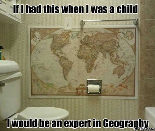 best-way-to-learn-geography