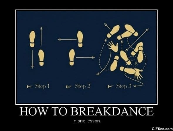 breakdancing-101