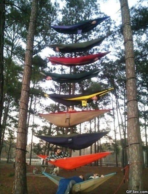 camping-like-a-boss