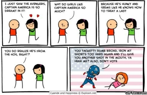 http://funny-pictures-blog.com/wp-content/uploads/funny-pictures/Captain-America.jpg