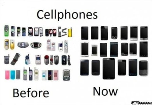 cellphones-before-vs-now