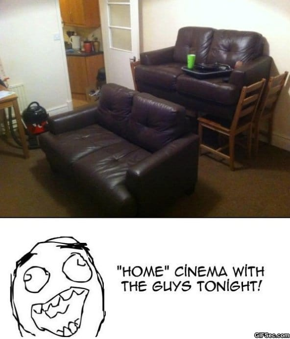 cinema-tonight