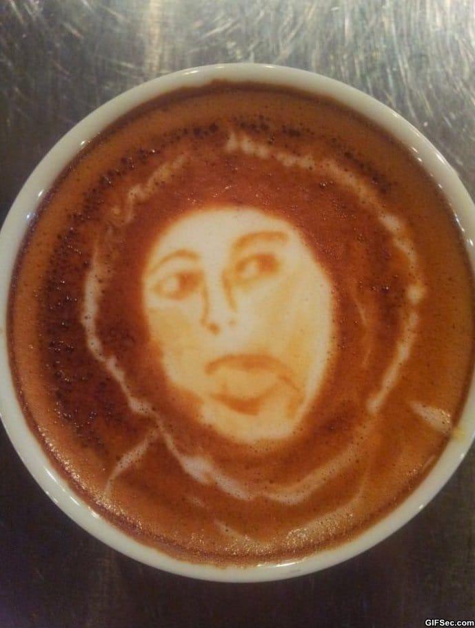 coffee-restored