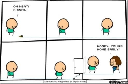 comics-honey-im-home