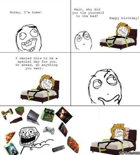 comics-honey-im-home