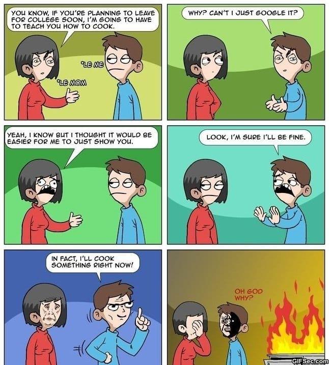 comics-listen-to-your-mom