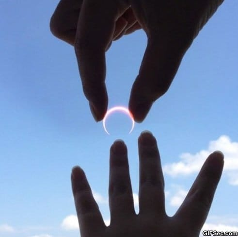 coolest-way-to-propose
