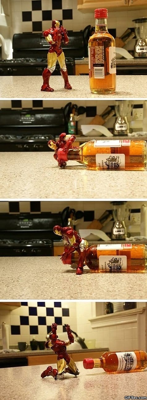 correct-way-to-play-with-your-iron-man-toys