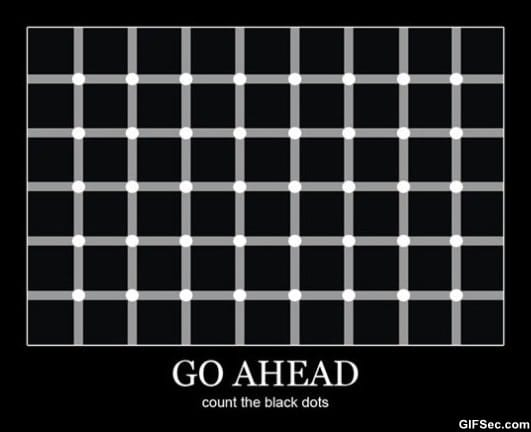 count-the-black-dots