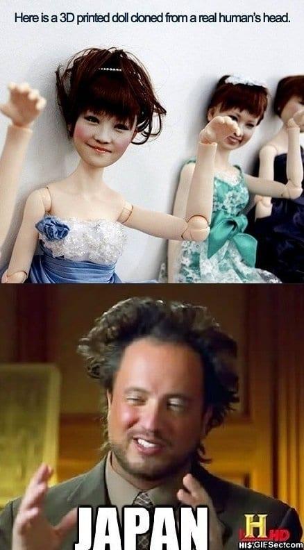 creepy-or-cool