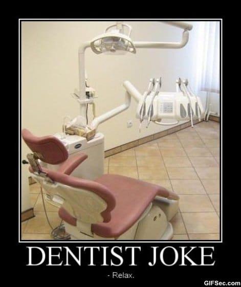 dentist-joke