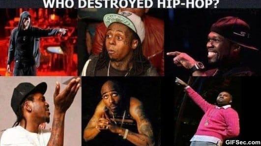 destroyer-of-hip-hop