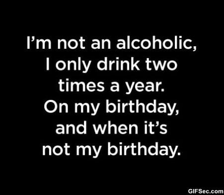 drinking-quotes