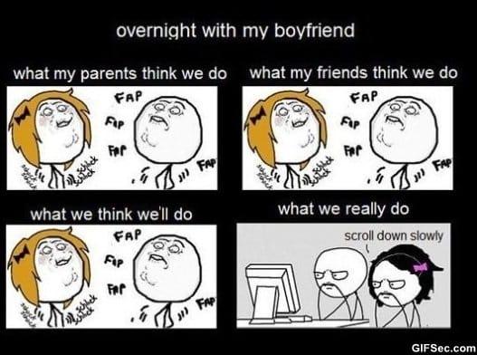 every-friday-night