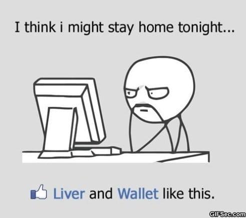 every-weekend
