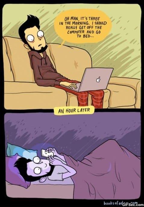 every-night