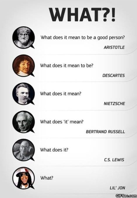 evolution-of-philosophy
