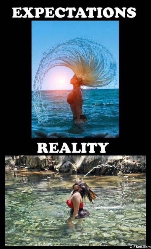 expectation-vs-reality