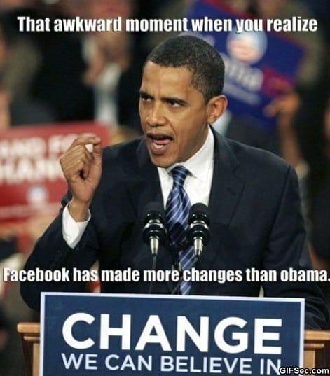 facebook-vs-obama
