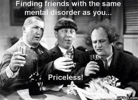 finding-good-friends