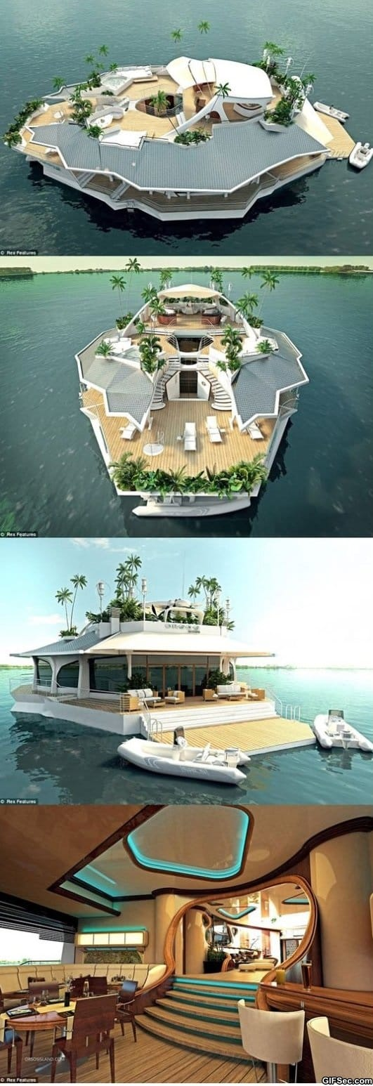 floating-island-boat