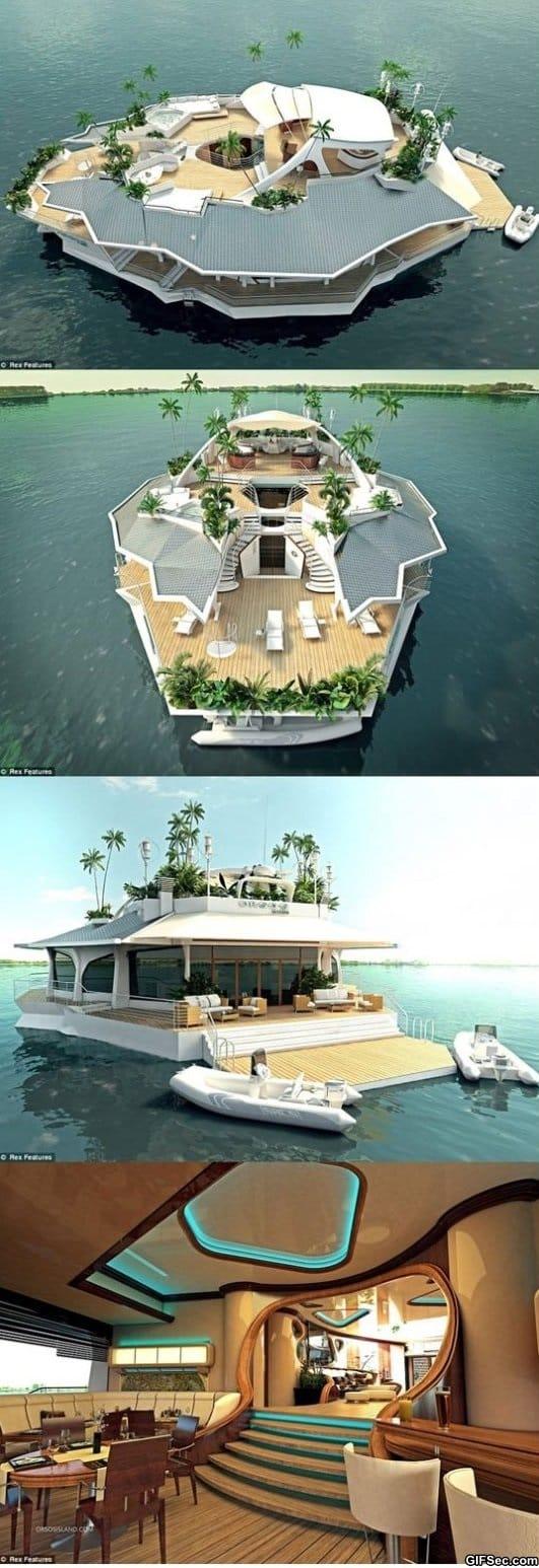 floating-island-boat