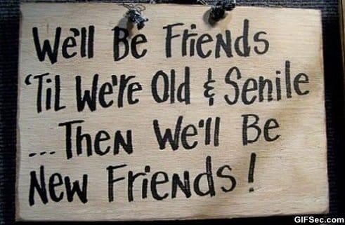 forever-friends