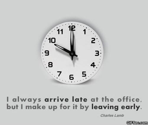 funny-always-late