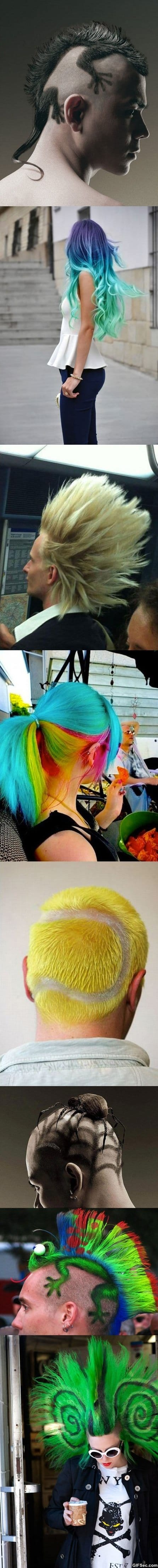 funny-awesome-haircuts