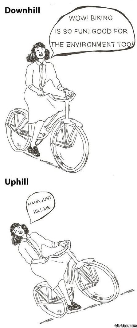 funny-biking