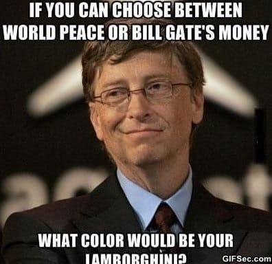 funny-bill-gate