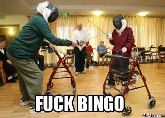 funny-bingo