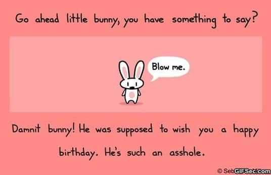 funny-birthday-card