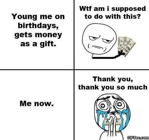 funny-birthdays