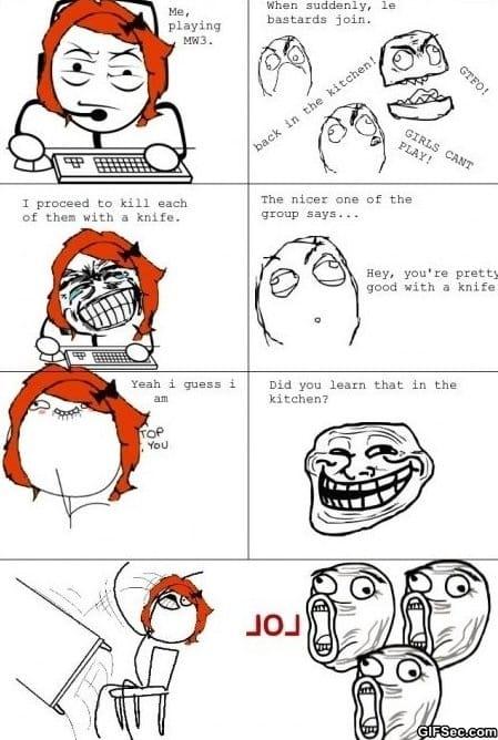 funny-cod-troll