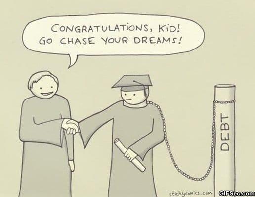 funny-congratulations