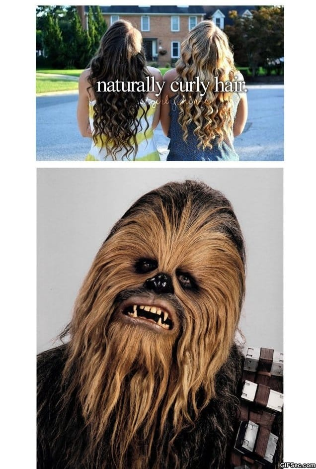 funny-curly-hair