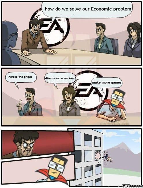 funny-ea-comics
