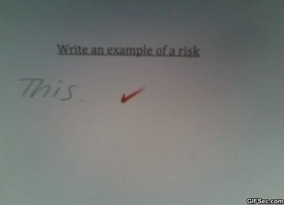 funny-example-of-a-risk