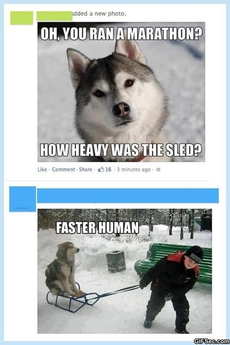 funny-facebook-coincidence