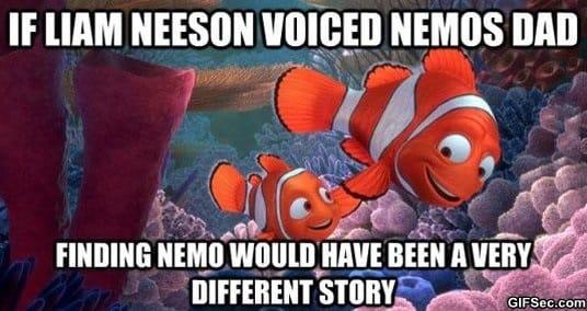 funny-finding-nemo