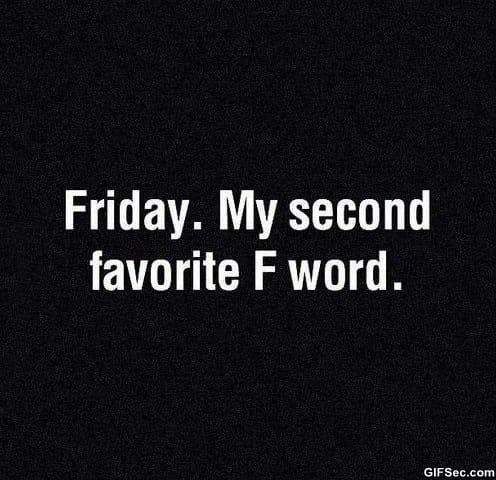 funny-fridays