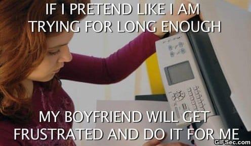 funny-girlfriend-logic